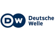 DW - GERMANY