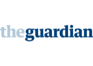 The Guardian - UK