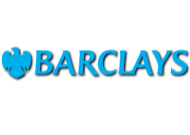 BARCLAYS JAPAN