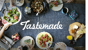 Tastemade SOURCED by Guy Tarland